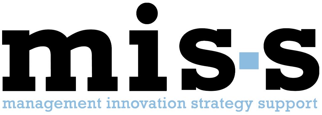 mis-s_logo
